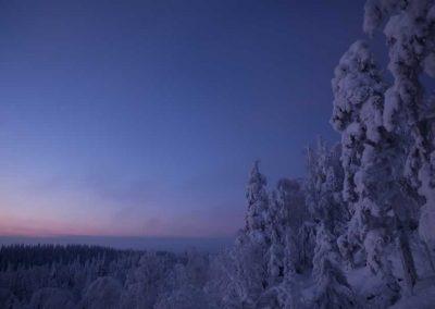 Tea-Karvinen_Sininen-utu